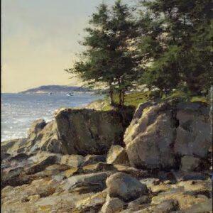 demers-landscape