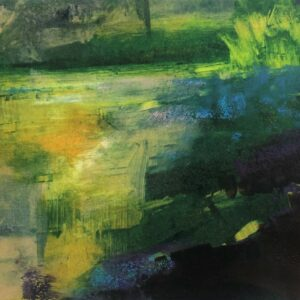 Printmaking, Paper & Book Arts Online