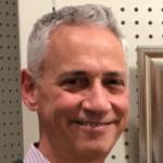 Profile photo of Bernard Dellario