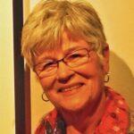 Profile photo of Susan Rosen