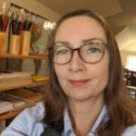 Profile photo of Corina Linden