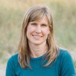 Profile photo of Dana Hulburt