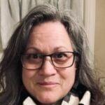 Profile photo of Colleen Monette