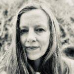 Profile photo of Michelle Maddox